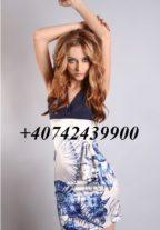 Fantastic Time With Slim Ukrainian Rosa +40742439900 Dubai