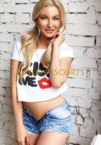 Slim GFE Russian Girl Sandra +971544977628 Dubai
