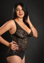 New Independent Women Carlita +971501576007 Dubai