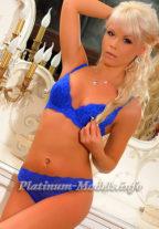 Full Body Sensual Massage Alya +79650583699 Dubai escort
