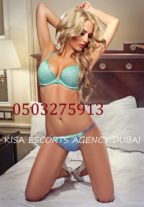 Young Blonde Latvian Milena +971503275913 Dubai