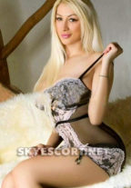 Busty Italian Lady Yuma GFE +79650419567 Dubai