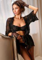 Make Yourself Satisfied With Jenni Tecom +79663165335 Dubai