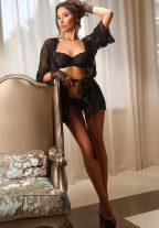 Make Yourself Satisfied With Jenni Tecom +79663165335 Dubai escort