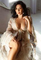 Arabic Ameera Ultra Sexy Tecom +79295516690 Dubai