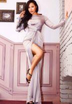 Iranian Shulima Tecom Busty Babe +79295516690 Dubai