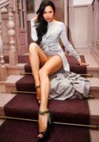 Iranian Shulima Tecom Busty Babe +79226124853 Dubai
