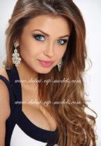 Young Berta Tecom Incall Outcall Service +37254022438 Dubai