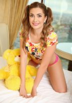 Independent Andula Czech Model +79220352716 Dubai