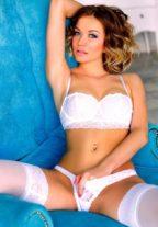 Blonde Nedda Slim Czech Model UAE +79055135190 Dubai