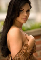 Sweet As Sugar Anastasia Al Barsha GFE +37128804069 Dubai