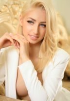 Just Call Slim Blonde Alexa Tecom +79295516690 Dubai