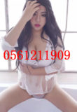 I Know How To Make You Happy In Any Position +971561211909 - Outcall Service
