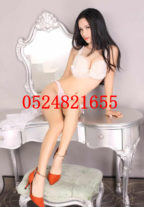 Japanese Eunice Erotic Massage Incall Outcall +971524821655 Dubai