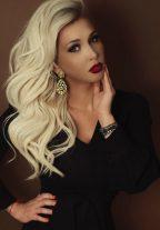 Book Ultra Sexy Polina Al Barsha Incall Outcall +79295516690 Dubai