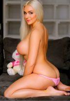 Ultra Sexy Russian Petra Al Barsha +79295516690 Dubai