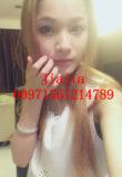 Exotic Asian Model Jiajia +971561214789 - Gang Bang