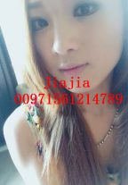 Exotic Asian Model Jiajia +971561214789 Dubai