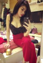 Sensual Asian Girls +971553285147 Dubai