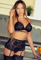 Friendly Personality Camila +79295516690 Dubai
