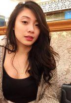 VIP Asian Girls Contact For Booking +971553285147 Dubai