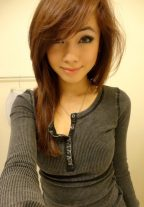 VIP Asian Girls Contact For Booking +971553285147 Dubai escort