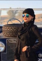 Beautiful Asian Girls Available In UAE +971553285147 Dubai escort