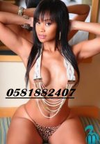 Luxury Sugar Babe Lucy Beauty +971581882407 Dubai