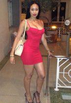 Luxury Sugar Babe Lucy Beauty +971581882407 Dubai