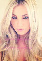 Stunning Boobs Elizabeth Personal Message +37254951776 Dubai