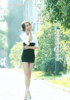 Japanese Gina Girlfriend Experience +971507098123 Dubai