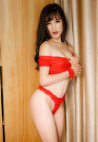 Sweet Asian Cherry Satisfaction Guaranteed Oil Massage +971551654867 Dubai