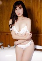 Sweet Asian Cherry Satisfaction Guaranteed Oil Massage +971551654867 Dubai escort