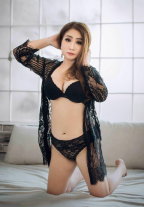 Asian Sunny Best Sensual Massage WhatsApp Me +971551654867 Dubai