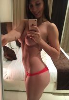 Tecom Escort Arabella Enjoy High Class GFE Service WhatsApp Me Dubai