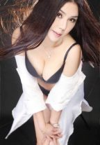 Feel In All Senses From Asian Escort Ella Massage And More +971524821655 Dubai