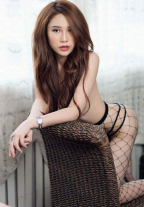 Naughty GFE Escort Girl Ivy From Thailand +971551654867 Dubai