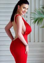 Naughty Escort Girl Pamela Sweet Kisses Book Me Now +79295516690 Dubai