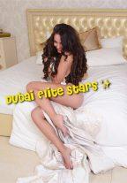 Elite Tecom Escort Viktoriya Sweet Naughty Brunette +971559380096 Dubai