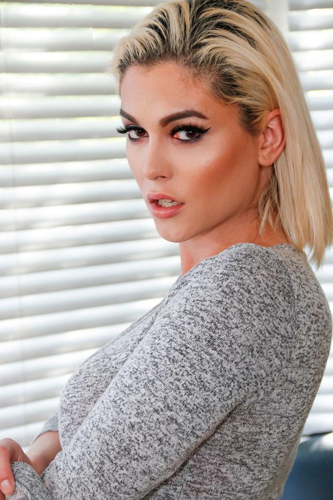 kathoey escorts real pornstar escorts