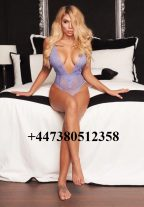 Friendly And Elegant Gianna Roxy Escorts Agency +447380512358 Dubai