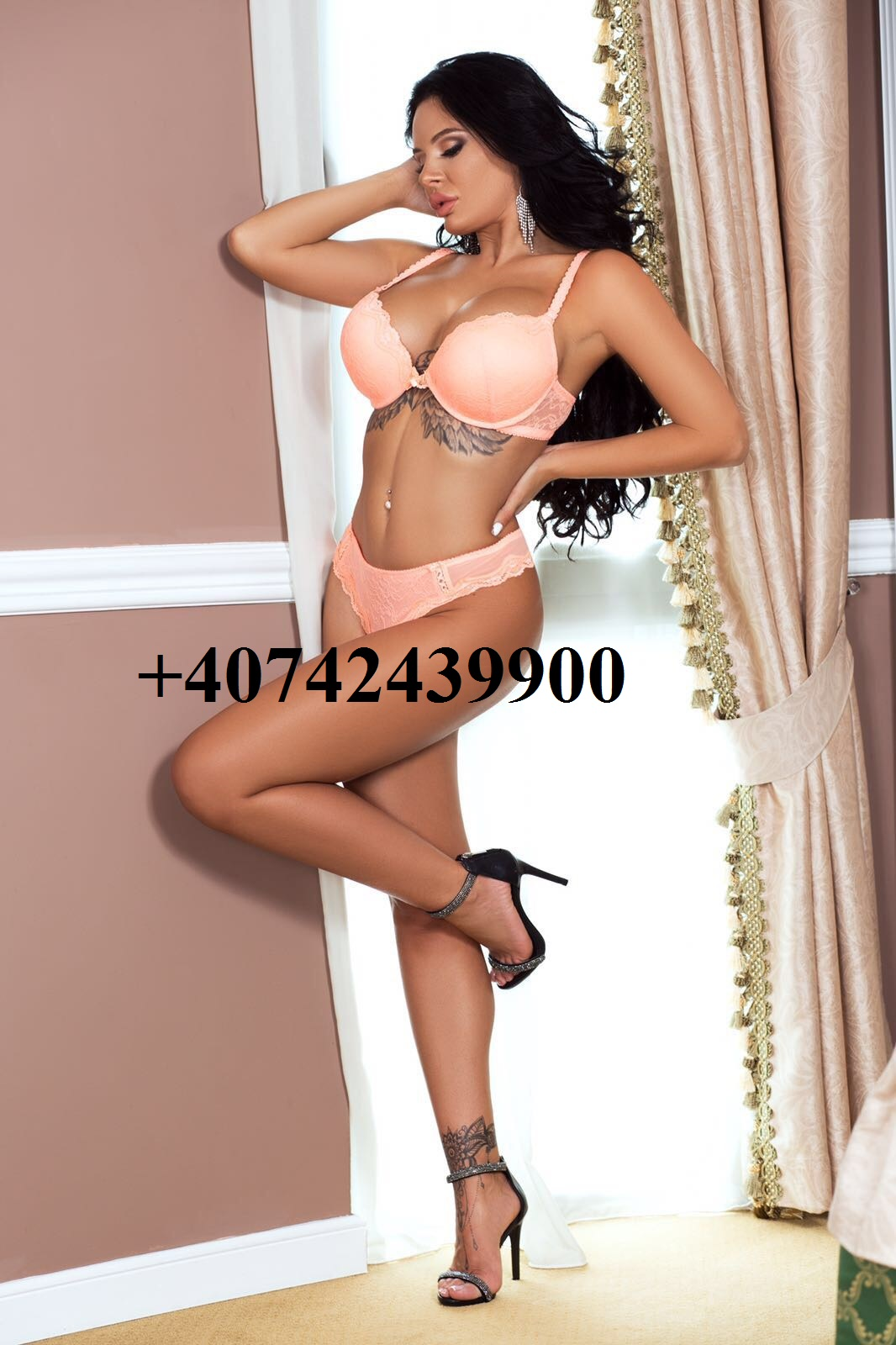 Dating in Dubai Tips and Rules