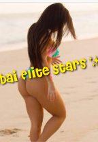 Barsha Heights Escort Carrey Big Ass Anal Brazilian +971503275913 Dubai