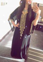 Sweet Moroccan Arabic Escort Sana Tecom WhatsApp Only +34610023568 Dubai