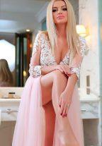 Very Passionate Czech Escort Girl Rafaella Deluxe Massage Service +79663165335 Dubai