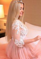 Very Passionate Czech Escort Girl Rafaella Deluxe Massage Service +79295516690 Dubai