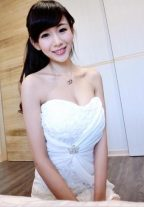 Posh Japanese Escort Girl UAE Suki - Anilingus