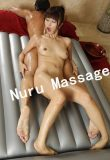 Bet A-Level Escort Nuru Massage Linda Full Service +971523435873 - Dubai High Class Girl