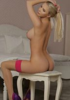 Slim European Escort Best Blow Job In Town Blonde Magda Jumeirah +79295516690 Dubai