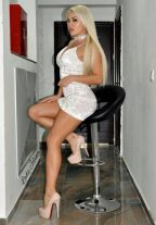 Excellent Russian Escort Girl In Dubai Dina - Bareback Sex